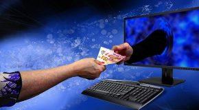 Achats en ligne (infographie) Vous et le e-commerce