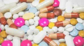 Médicaments à éviter La liste noire 2020 de Prescrire