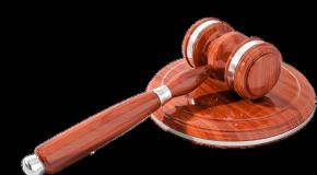 Justice L'exécution immédiate des jugements étendue