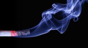 Arrêt du tabac Un réflexe utile avant une opération