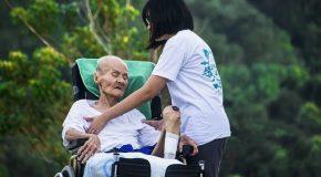 Aidants Le suivi médical des aidants trop souvent délaissé