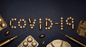 Maladiecoronavirus.fr Un site pour évaluer vos symptômes