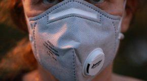 Coronavirus L'épidémie propice aux arnaques