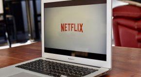 Coronavirus Netflix, nouvel appât d'une tentative de phishing
