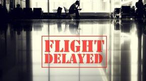Remboursement de vols annulés Des compagnies aériennes bafouent la réglementation