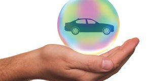 Assurances auto et Covid-19 2,2 milliards d'euros à rétrocéder aux assurés !