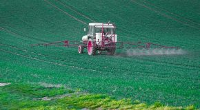 Épandage des pesticides Les préfets doivent protéger les riverains, pas aggraver la situation !