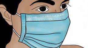 Coronavirus Arrivée des masques dans la confusion
