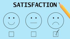 Santé, confinement et Ehpad Les résultats de notre troisième vague de sondage