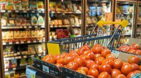 Alimentation Les filières de qualité plongent dans la crise