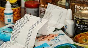 Produits de première nécessité Les pénuries se tassent, pas les prix