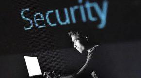 Que Choisir Tentative de phishing sur notre lettre d'information