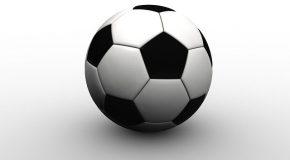Chaînes sportives et Covid-19 La balle est dans le camp des abonnés !