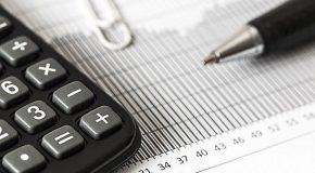 Réductions d'impôt L'acompte de janvier 2021 est modulable