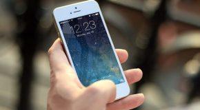 Téléphonie mobile Ce qu'il faut savoir sur la 5G