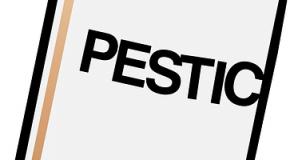 Dérogation à l'interdiction des néonicotinoïdes 31 organisations demandent aux parlementaires d'avoir le courage politique de s'opposer à un projet de loi dangereux