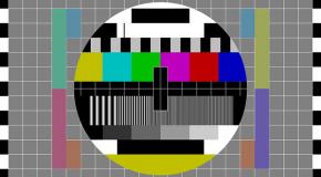 Hausses de tarif sauvages Canal+ Les abonnés peuvent demander le remboursement