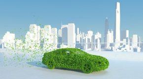 Malus écologique Les véhicules taxés au poids