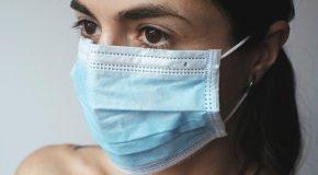 Masques chirurgicaux lavables Nos réponses à vos questions
