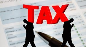 Impôts 2021 Ce qui vous attend