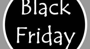 Black Friday 2020 Les fausses promos sont de retour