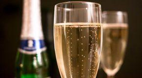 Repas de fête Que vaut le champagne à moins de 12 € d'Intermarché ?