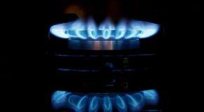 Gaz et électricité Le démarchage continue ses ravages malgré le coronavirus