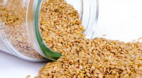Aliments au sésame contaminé «Pas un accident isolé» selon la Commission européenne