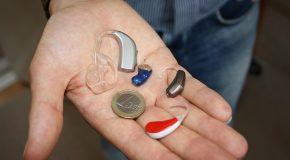 Appareils auditifs Enfin une gamme de prothèses remboursées à 100 %