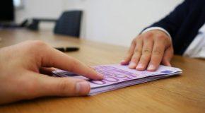 Arnaque au rachat de crédits Comment démasquer les faux courtiers ?