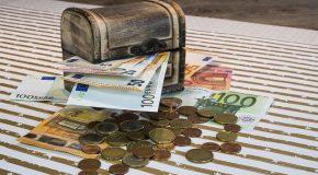 Livret d'épargne populaire Vers un allégement des formalités de souscription