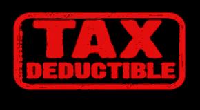 Impôts 2021 Ce que vous ne devez pas déclarer