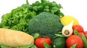 Nutrition La recherche minée par les conflits d'intérêts