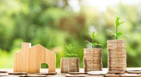 Taxe d'habitation Combien payerez-vous en 2021 ?