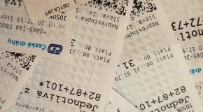 Reconfinement Comment se faire rembourser ses billets de train ou d'avion
