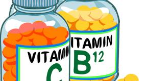 Covid-19 N'attendez rien du zinc ou de la vitamine C