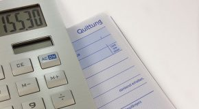 Impôts 2021 Toutes les exonérations Covid dont vous pouvez bénéficier