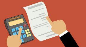 Impôts Avez-vous intérêt à détacher votre enfant majeur de votre foyer fiscal?