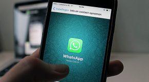 WhatsApp Une redoutable arnaque pour vous voler votre compte