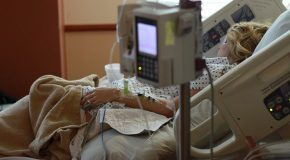 Tiers payant Les patients n'auront plus à avancer de frais à l'hôpital