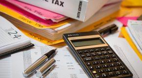 Réduction d'impôt PME Un avantage majoré depuis le 9 mai