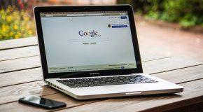 Publicité en ligne Google sanctionné