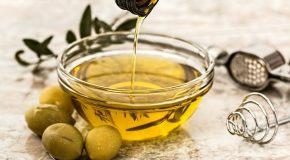 Huiles d'olive Des tromperies récurrentes
