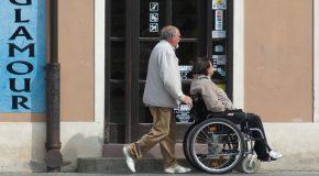 Proches aidants Comment bénéficier de la nouvelle allocation journalière de la Caf ?