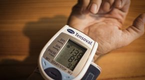 Hypertension Certains médicaments peuvent faire monter la pression