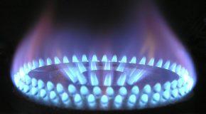 Prix du gaz (2021) Le coup de massue de juillet