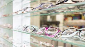 Prix des lunettes Entente sur les prix sanctionnée